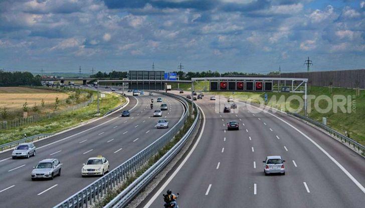 Telepass Fleet: la soluzione autostradale per le aziende italiane - Foto 9 di 9