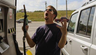 Sciopero dei benzinai il 6-7 novembre per protesta