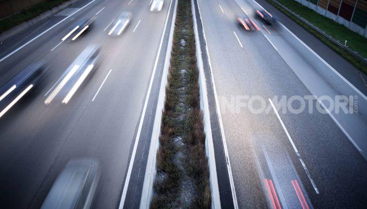 Maltempo in autostrada: tutti i consigli per evitare incidenti - Foto 7 di 10