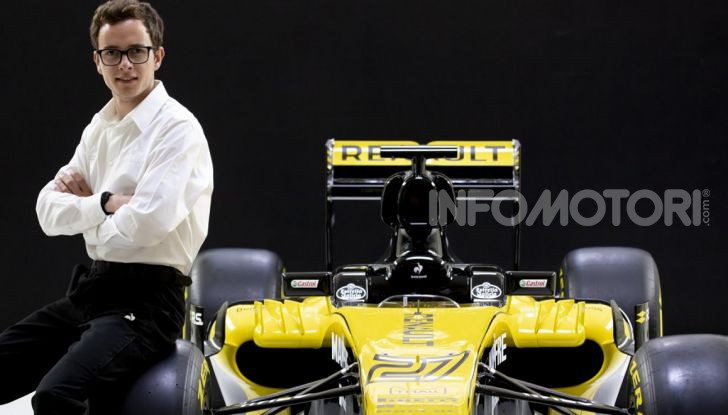 Formula 2: Anthoine Hubert muore sul colpo nello scontro con Juan Manuel Correa - Foto 13 di 14