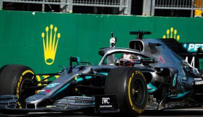 F1 2019, GP d'Ungheria: Hamilton e la Mercedes zittiscono Verstappen e trionfano all'Hungaroring, Vettel terzo con la Ferrari