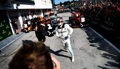 F1 2019, GP d'Ungheria: le pagelle dell'Hungaroring