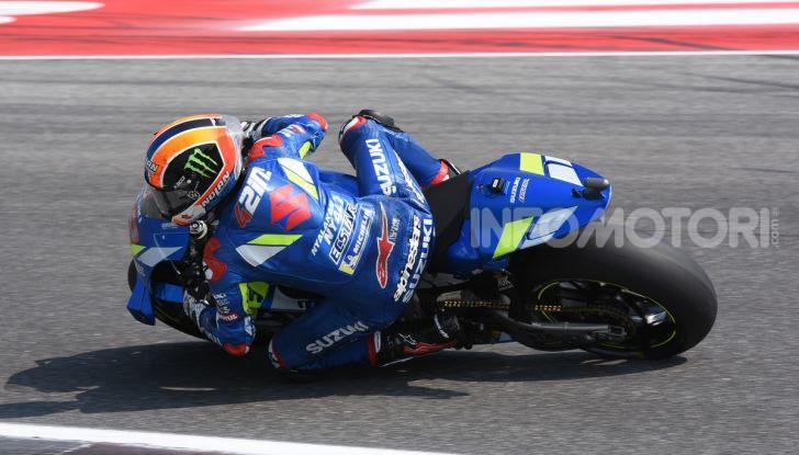 MotoGP: in arrivo modifiche al regolamento tecnico del 2020 - Foto 26 di 44