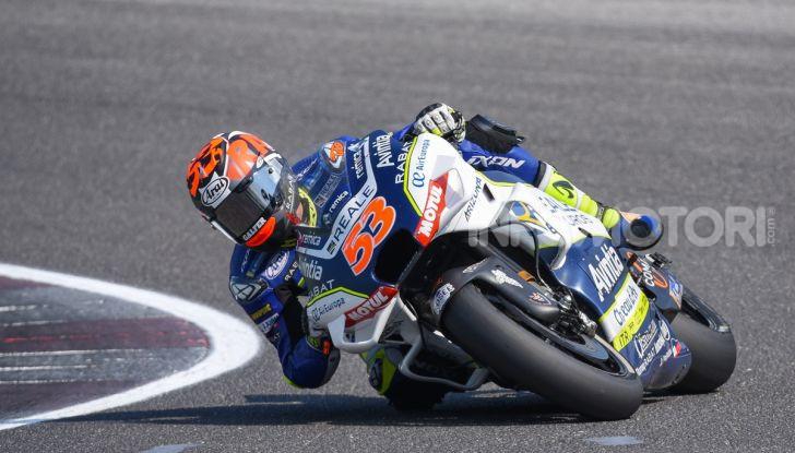 MotoGP: in arrivo modifiche al regolamento tecnico del 2020 - Foto 32 di 44