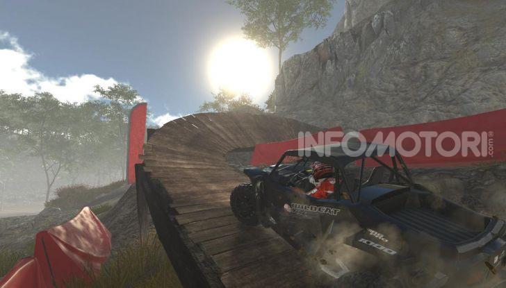 Gamescom 2019: Need for Speed Heat e i nuovi giochi racing - Foto 10 di 12