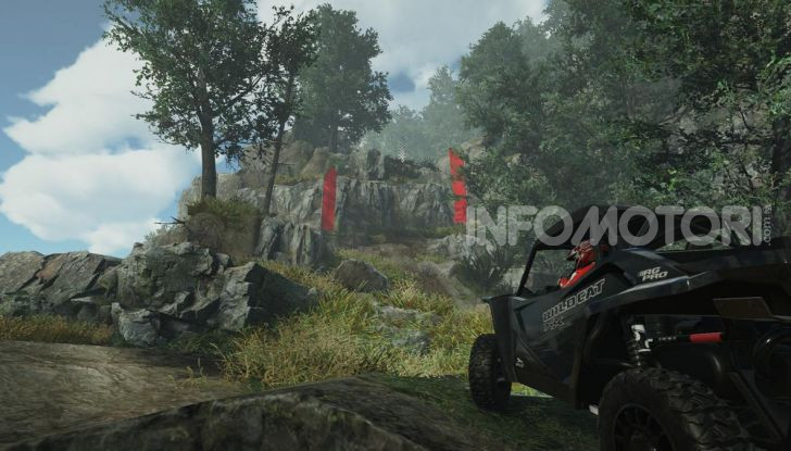 Gamescom 2019: Need for Speed Heat e i nuovi giochi racing - Foto 11 di 12