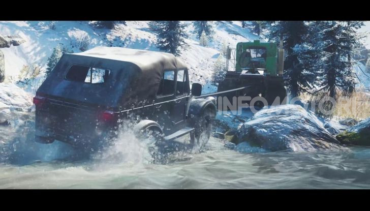Gamescom 2019: Need for Speed Heat e i nuovi giochi racing - Foto 7 di 12