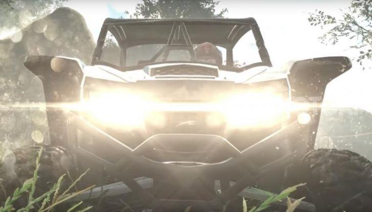 Gamescom 2019: Need for Speed Heat e i nuovi giochi racing - Foto 8 di 12