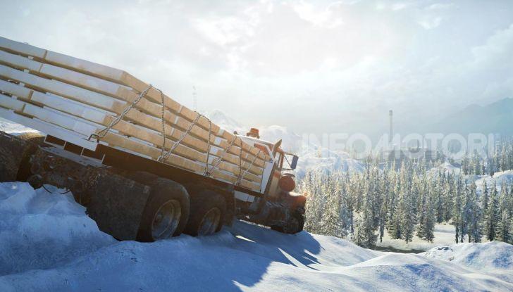 Gamescom 2019: Need for Speed Heat e i nuovi giochi racing - Foto 9 di 12
