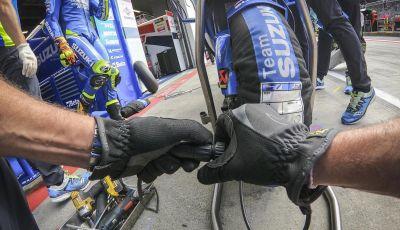 Orari MotoGP 2019, GP di Aragon in chiaro su TV8 e in diretta Sky