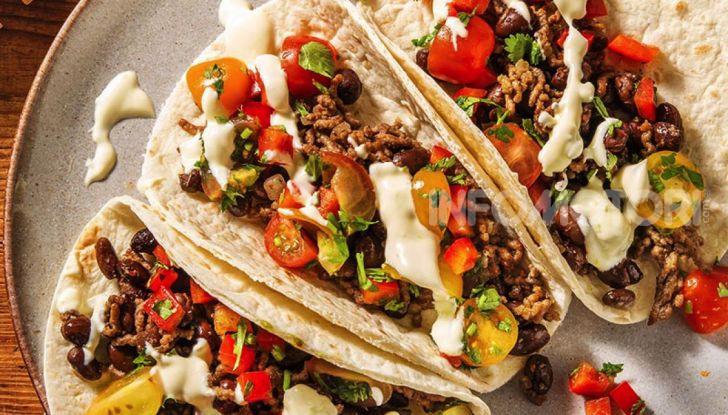 Neat Burger, la catena di fast food vegano con Lewis Hamilton - Foto 12 di 18