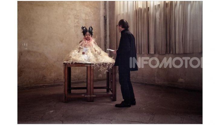 Calendario Pirelli 2020: Looking for Juliet con Emma Watson - Foto 22 di 23
