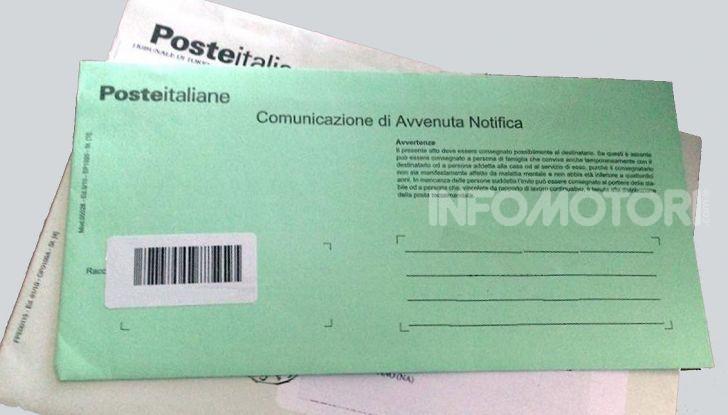 Coronavirus – Multe da 400 a 3000 euro per chi viola le regole anti contagio - Foto 3 di 14