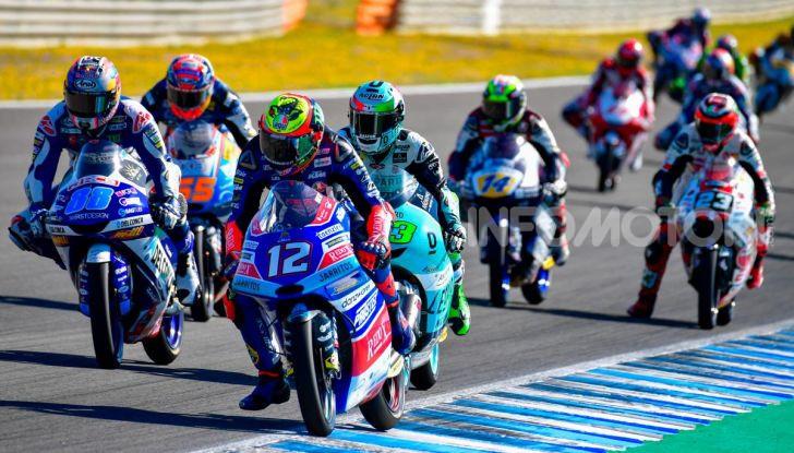 MotoGP 2019: quanto costa fare da sponsor nel Motomondiale? - Foto 11 di 14