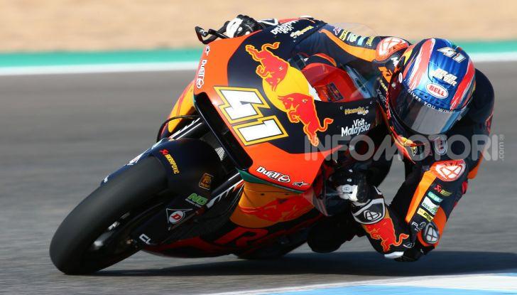 MotoGP 2019: quanto costa fare da sponsor nel Motomondiale? - Foto 9 di 14