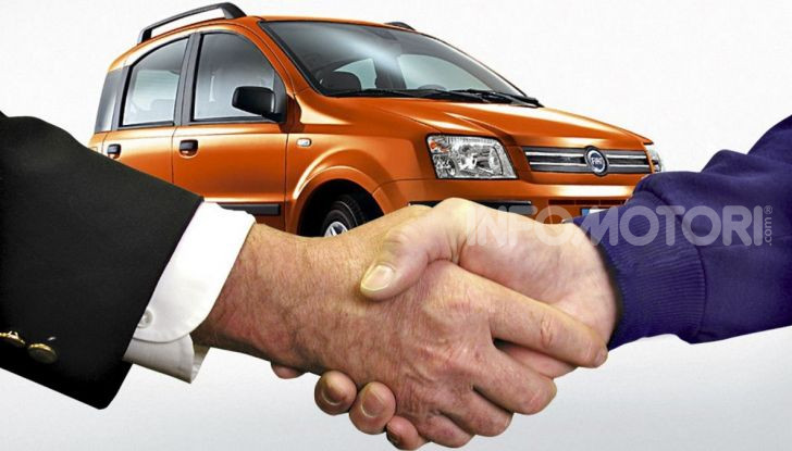 Compro Auto, usate e in contanti: tutto quello che dovete sapere per evitare fregature - Foto 2 di 10