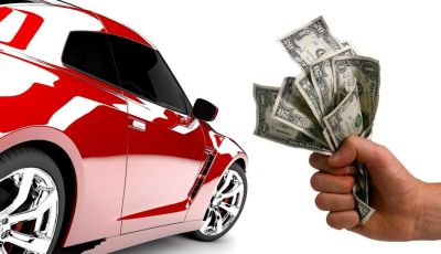 Compro Auto, usate e in contanti: tutto quello che dovete sapere per evitare fregature