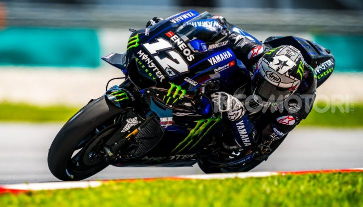MotoGP 2019: quanto costa fare da sponsor nel Motomondiale? - Foto 4 di 14