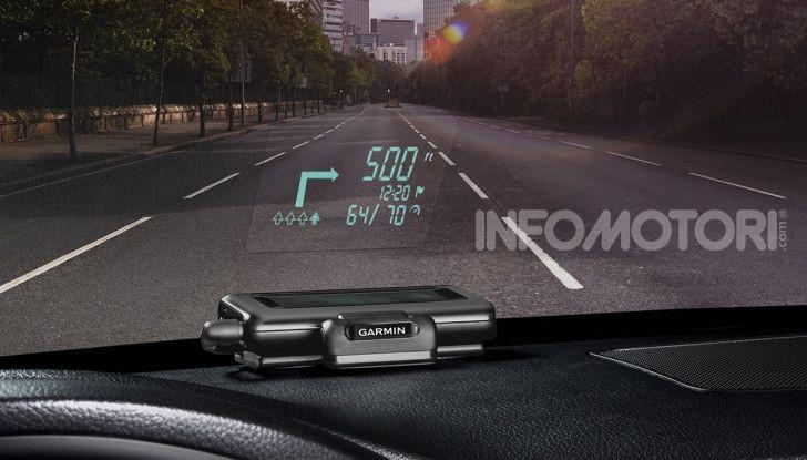 Infotainment auto: come realizzare un sistema multimediale con il proprio smartphone - Foto 10 di 10