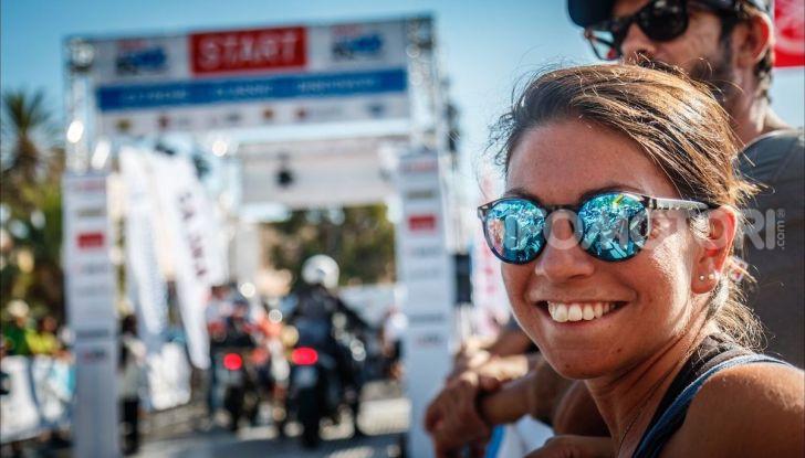 HAT Sanremo-Sestriere: inziato il countdown per l'11esima edizone - Foto 3 di 8