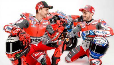 MotoGP 2019: quanto costa fare da sponsor nel Motomondiale?