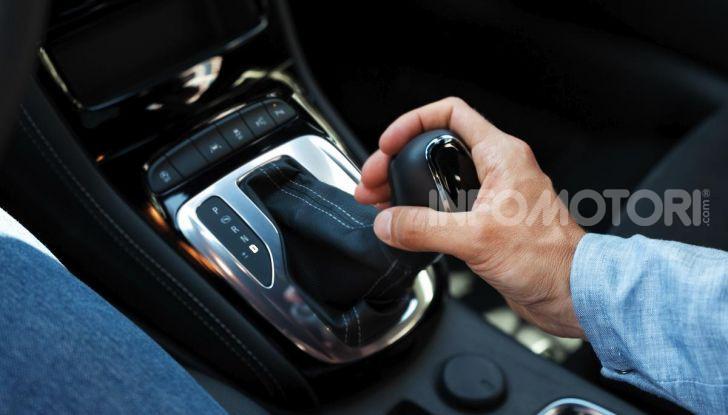 [VIDEO] Opel Astra 2019, prova su strada: nuovi motori, restyling e tecnologia - Foto 27 di 30