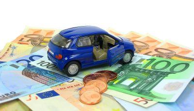 Spese legali in caso di incidente: è l'assicurazione che paga