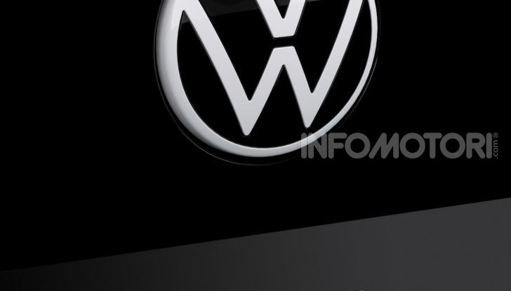 Volkswagen ID.3 R, la compatta elettrica dalle alte prestazioni - Foto 47 di 47
