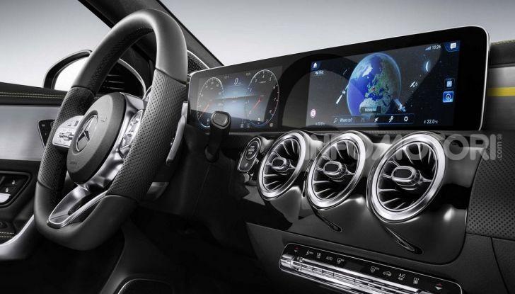 Infotainment auto: come realizzare un sistema multimediale con il proprio smartphone - Foto 9 di 10