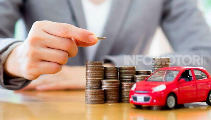 Compro Auto, usate e in contanti: tutto quello che dovete sapere per evitare fregature - Foto 3 di 10