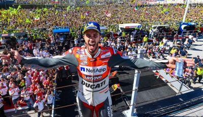 MotoGP 2019, Misano: gli orari TV Sky e TV8 del GP di San Marino