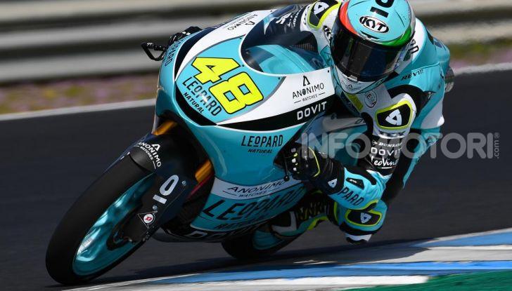 MotoGP 2019: quanto costa fare da sponsor nel Motomondiale? - Foto 12 di 14