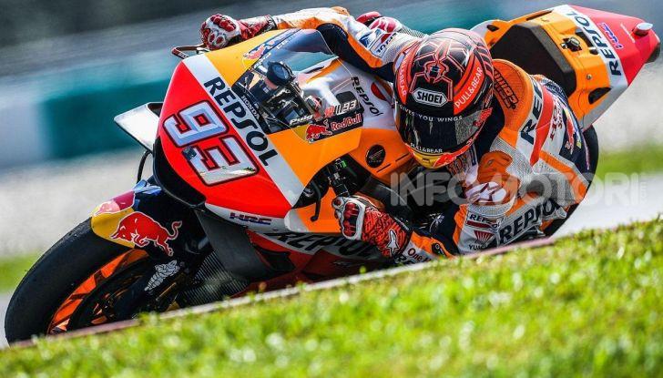 MotoGP 2019: quanto costa fare da sponsor nel Motomondiale? - Foto 5 di 14