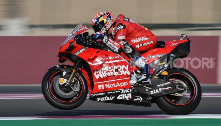 MotoGP 2019: quanto costa fare da sponsor nel Motomondiale? - Foto 2 di 14