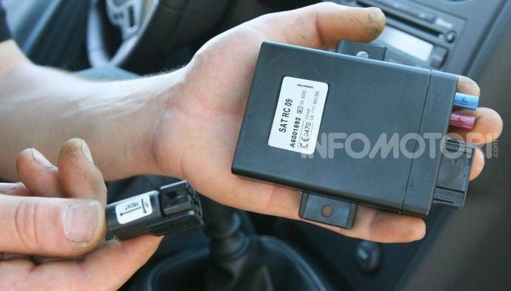 Parcheggio auto: tutti gli strumenti per ricordarsi la posizione della macchina - Foto 11 di 11