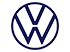 "VOLKSWAGEN <font style=""text-transform: lowercase;"">up!</font>"