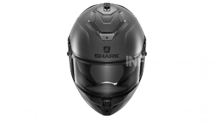 Shark: tutte le novità 2020 presenti ad EICMA 2019 - Foto 18 di 26