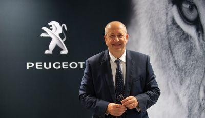 """Imparato """"Più italiani in Peugeot a Parigi che in FCA a Torino"""""""