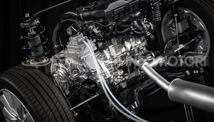 [VIDEO] Un viaggio al centro dell'elettrico con Opel! - Foto 19 di 27