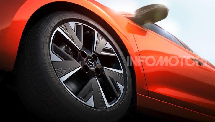 [VIDEO] Un viaggio al centro dell'elettrico con Opel! - Foto 21 di 27