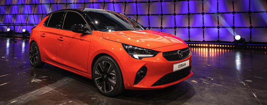 Speciale Infomotori.com - Opel verso l'elettrificazione