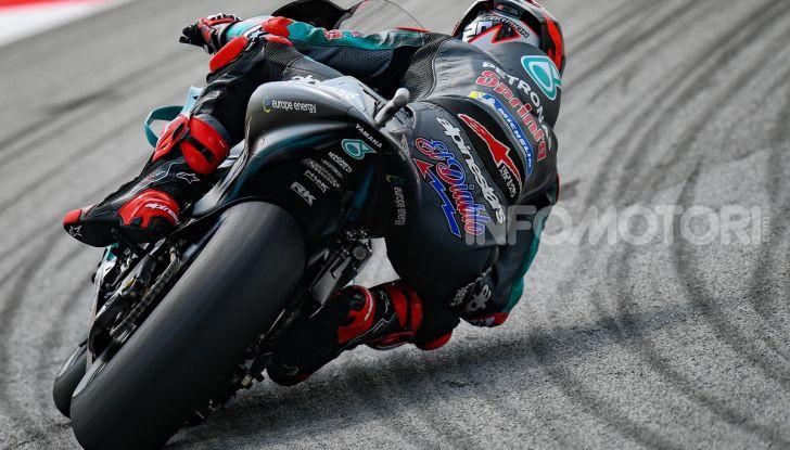 MotoGP 2019, GP della Malesia: le pagelle di Sepang - Foto 6 di 15