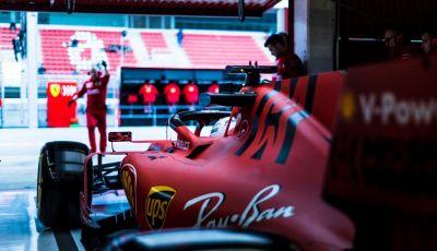 """F1 2019: """"la Ferrari sta barando, il motore è illegale"""" dicono Mercedes e gli altri"""