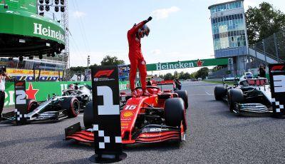 Dai kart alla Formula 1: quali sono i costi per una carriera nel motorsport?
