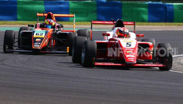 Formula 4 2019