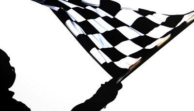 MotoGP 2019, GP d'Australia: qualifiche cancellate per il troppo vento a Phillip Island