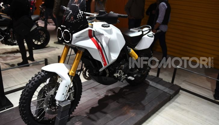 Ducati-Desert-X-Eicma-2019-1