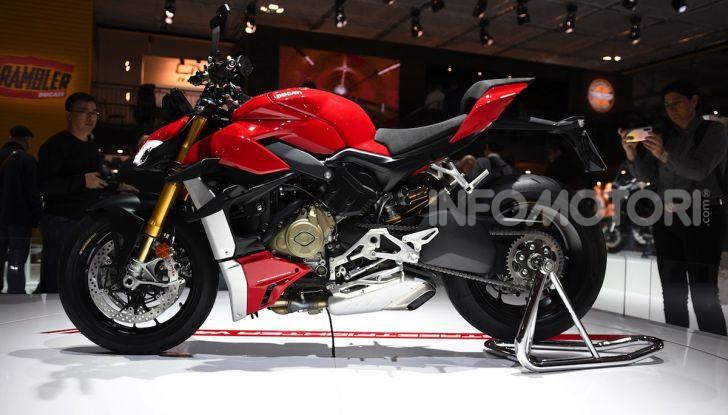 Ducati-Streetfighter-Eicma-2019-16