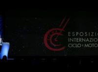 EICMA 2019: un'edizione da record