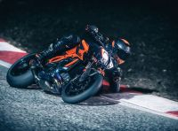 KTM, ecco tutte le novità di EICMA 2019